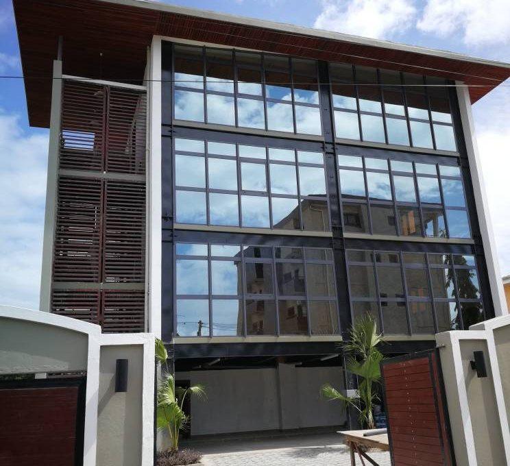 immeuble-libreville-vente-1547032111-VI054_1_original