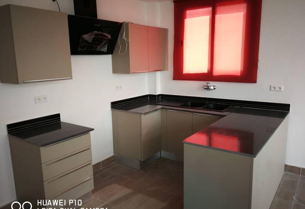 immeuble-libreville-vente-1547032187-VI054_5_original