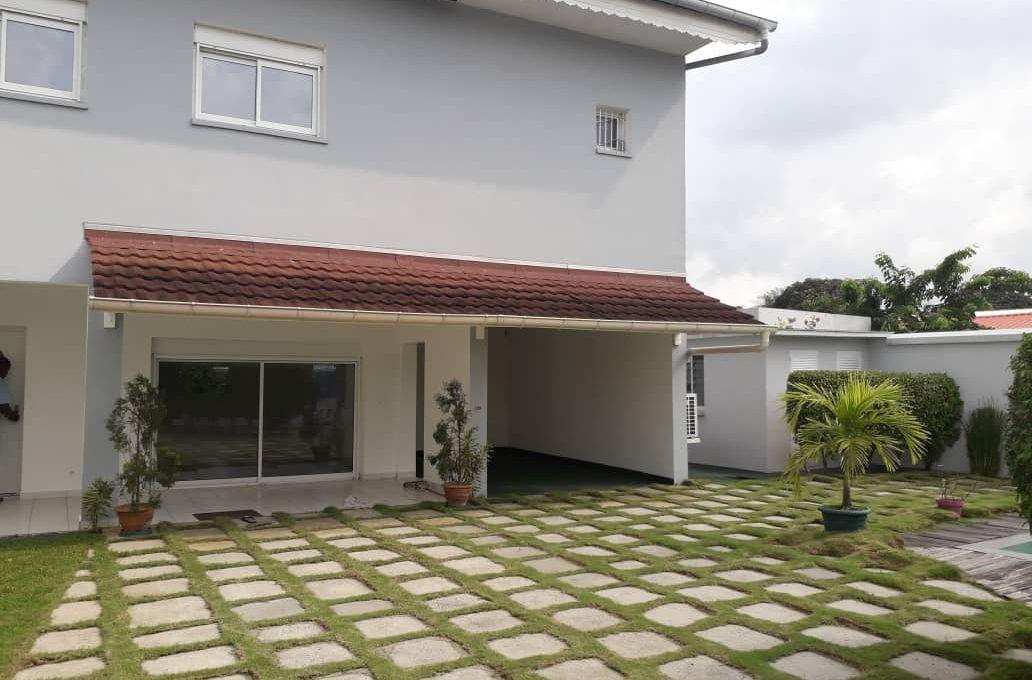 maison-villa-libreville-location-1547040274-LM294_2_original