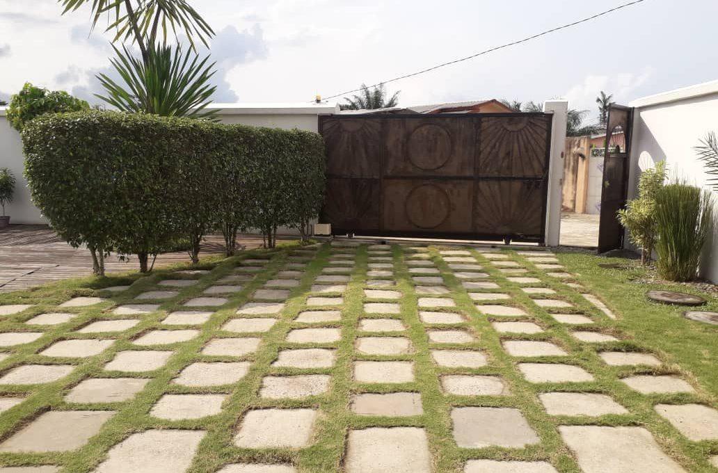 maison-villa-libreville-location-1547040288-LM294_3_original