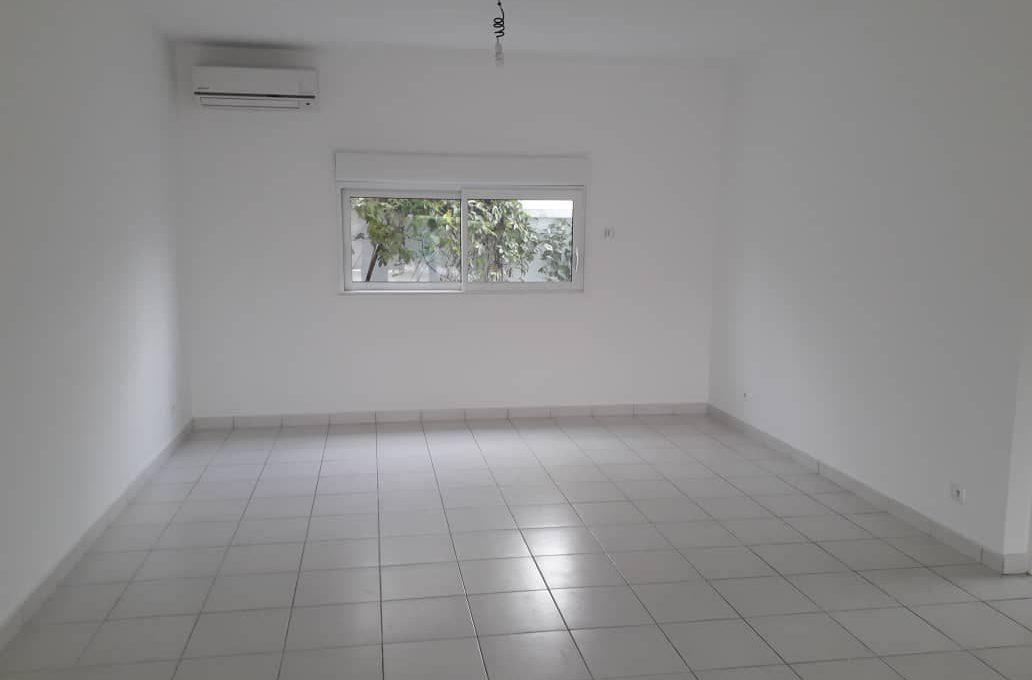 maison-villa-libreville-location-1547040301-LM294_4_original