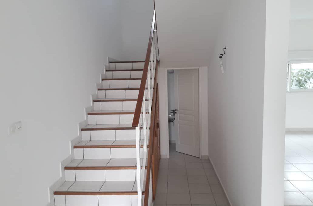 maison-villa-libreville-location-1547040320-LM294_6_original