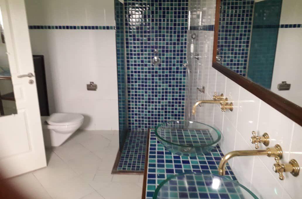 maison-villa-libreville-location-1547040346-LM294_8_original