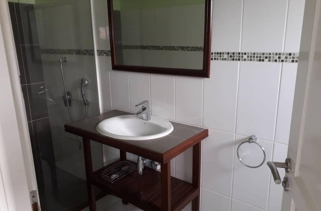 maison-villa-libreville-location-1547040359-LM294_9_original