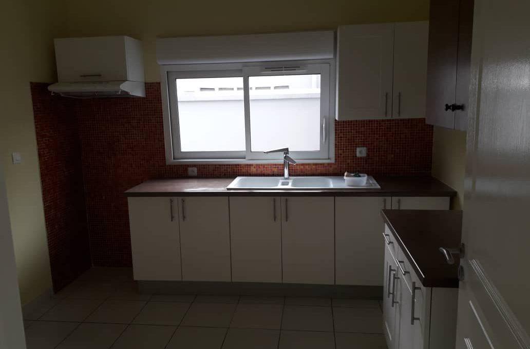maison-villa-libreville-location-1547040382-LM294_10_original