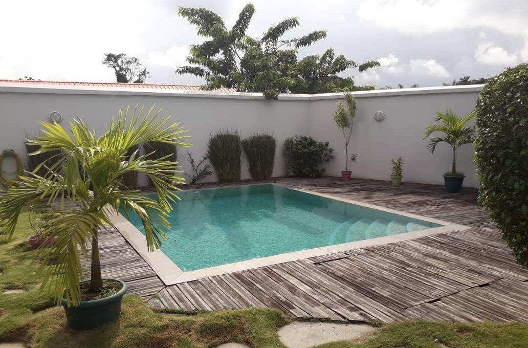 maison-villa-libreville-location-1547040393-LM294_11_original