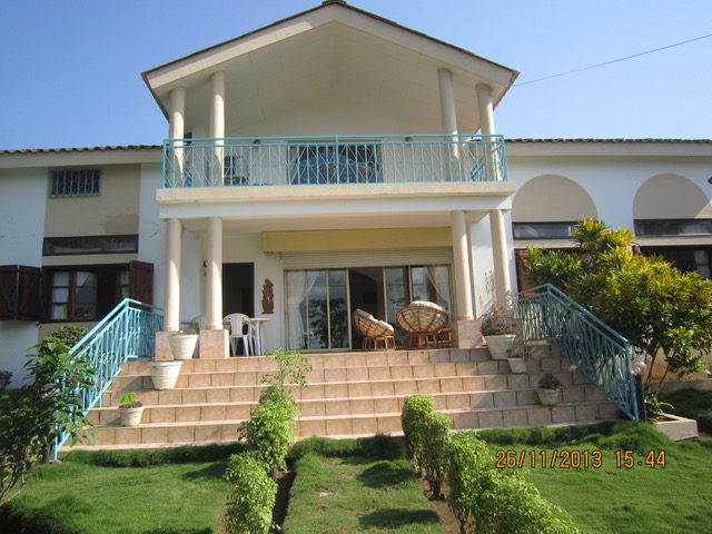 maison-villa-principe-vente-1547117653-VM300_1_original