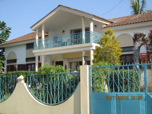 maison-villa-principe-vente-1547117674-VM300_2_original