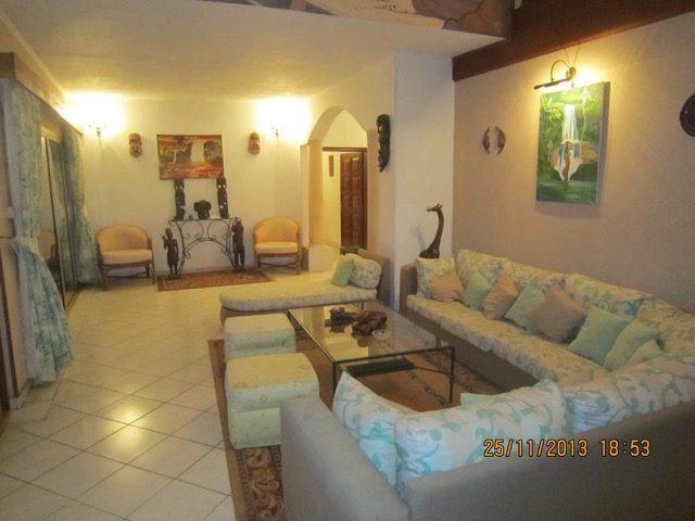 maison-villa-principe-vente-1547117763-VM300_5_original