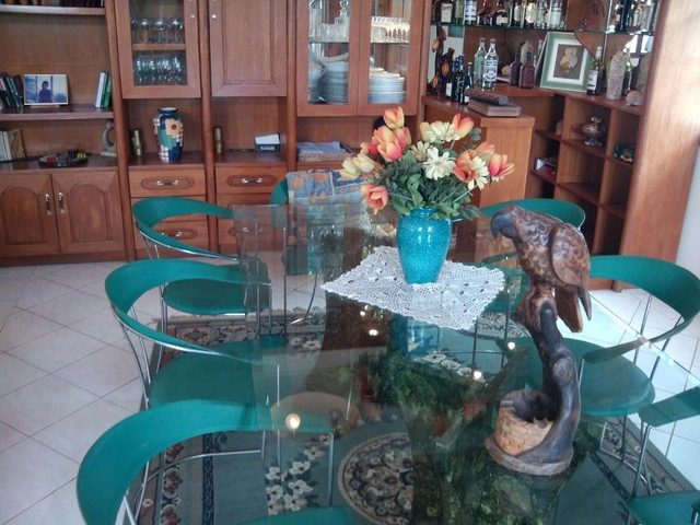 maison-villa-principe-vente-1547117772-VM300_6_original