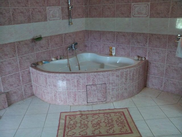 maison-villa-principe-vente-1547117831-VM300_9_original