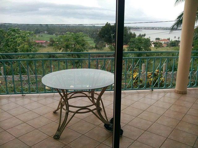 maison-villa-principe-vente-1547117895-VM300_13_original